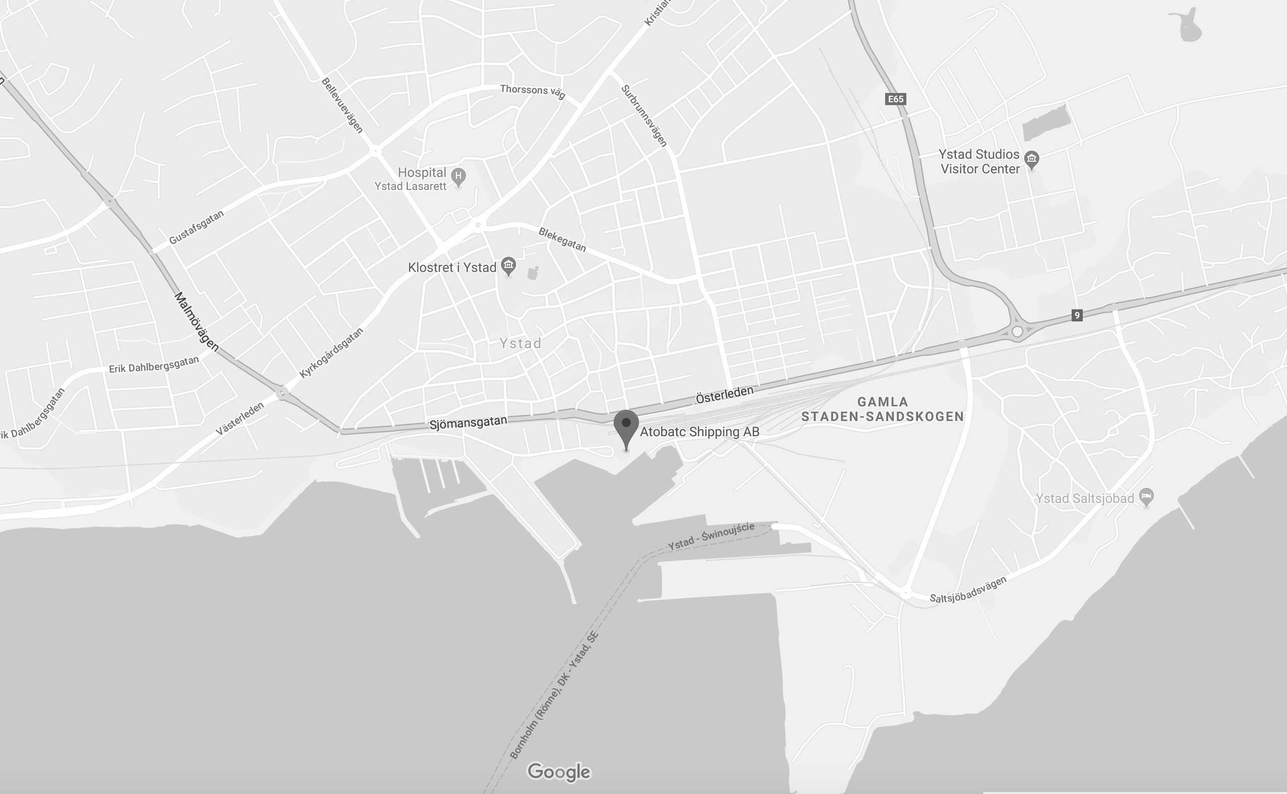 abc-maps